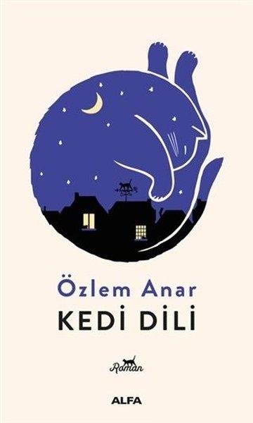 Kedi Dili.pdf
