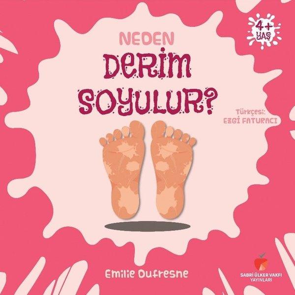 Neden Derim Soyulur?.pdf