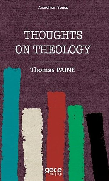 Thoughts on Theology.pdf