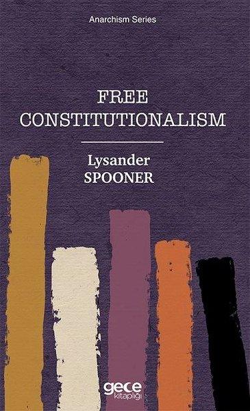 Free Constitutionalism.pdf