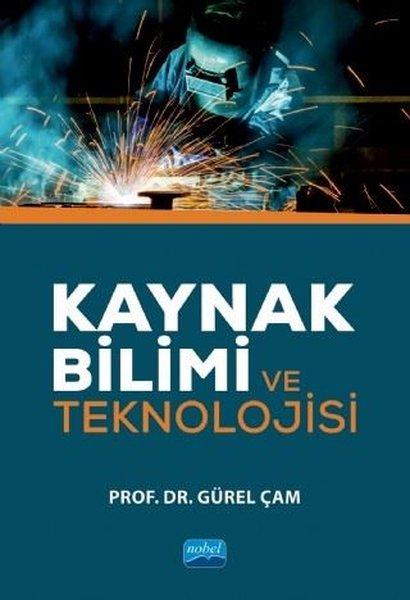Kaynak Bilimi ve Teknolojisi.pdf