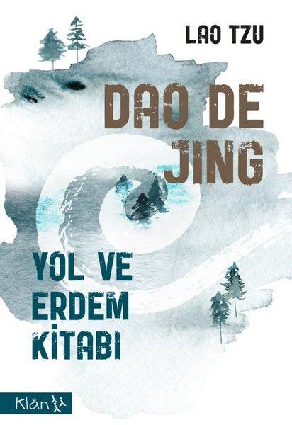 Dao De Jing - Yol ve Erdem Kitabı.pdf