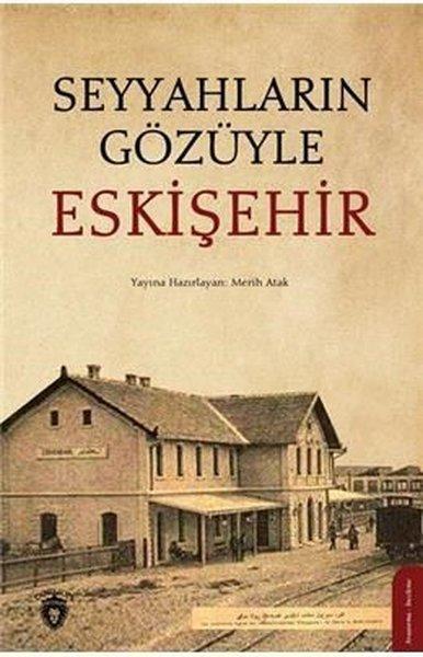 Seyyahların Gözüyle Eskişehir.pdf