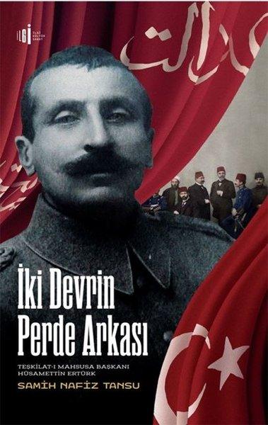 İki Devrin Perde Arkası.pdf