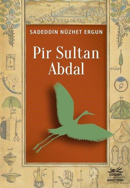 Pir Sultan Abdal.pdf
