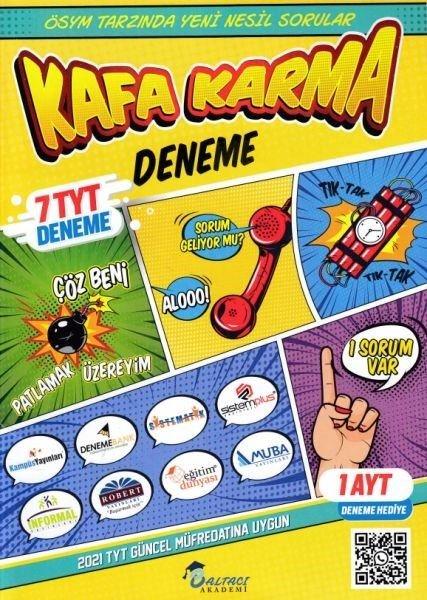 Kafa Karma 7 TYT Deneme.pdf