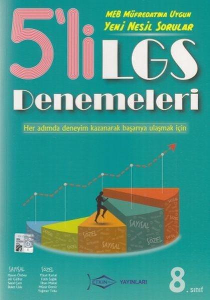 5li LGS Denemeleri.pdf