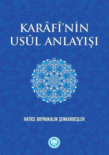 Karafinin Usül Anlayışı.pdf