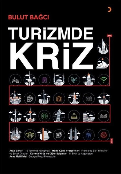 Turizmde Kriz.pdf