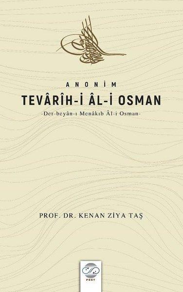 Tevarih-i Al-i Osman.pdf