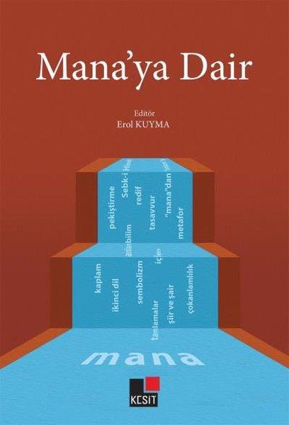Manaya Dair.pdf