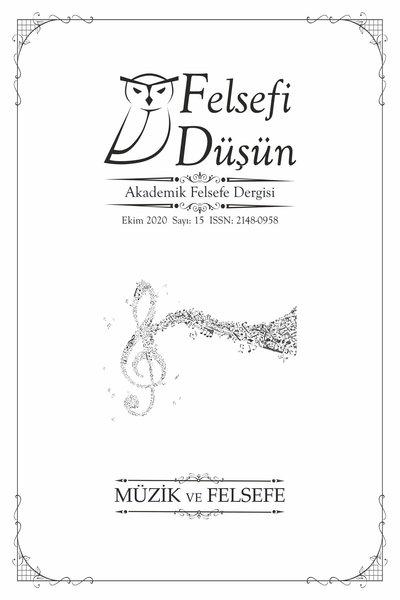 Felsefi Düşün Sayı 15.pdf