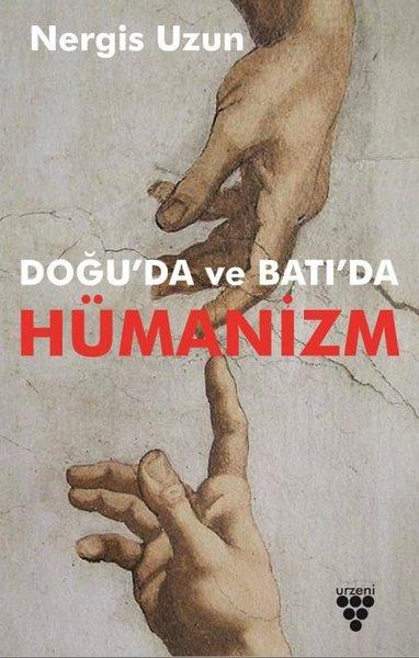 Doğuda ve Batıda Hümanizm.pdf