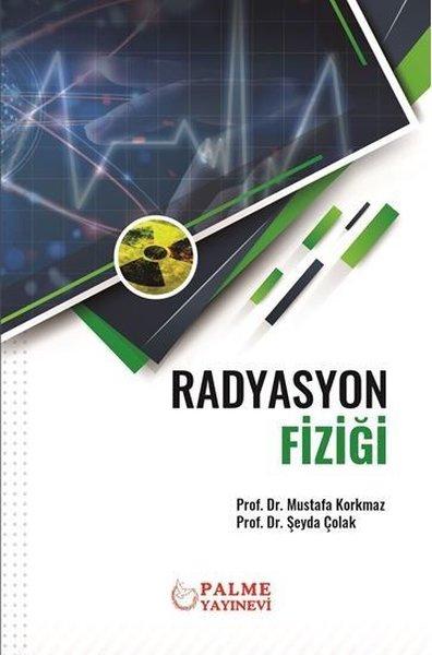 Radyasyon Fiziği.pdf