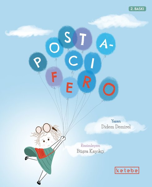 Postacı Fero.pdf