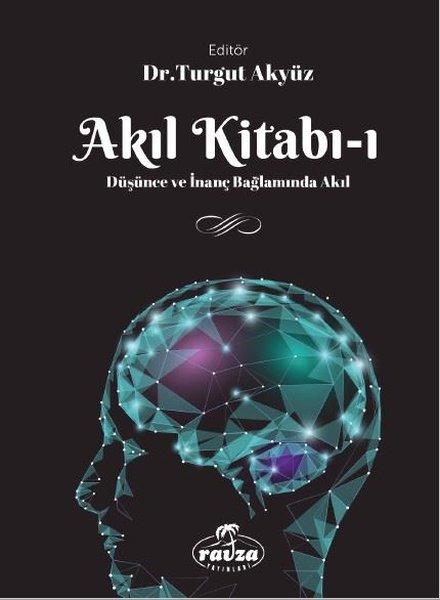 Akıl Kitabı - 1.pdf