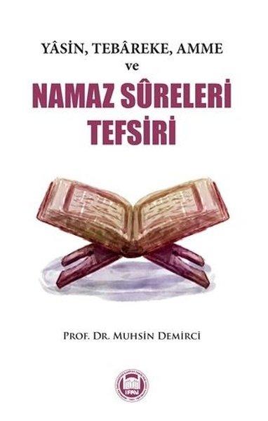 Yasin Tebareke Amme ve Namaz Sureleri Tefsiri.pdf