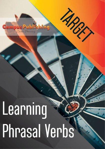 YKS Dil 11 - Target Learning Phrasal Verbs.pdf