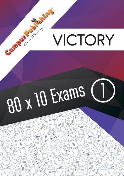 YKS Dil 12 - Victory 80 x 10 Exams Deneme Sınavları - 1.pdf
