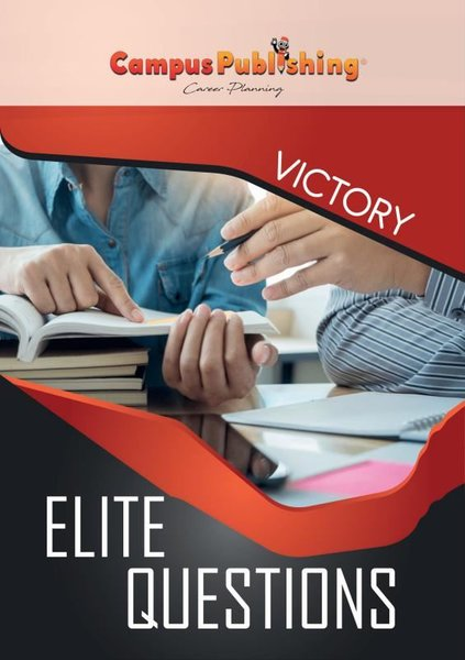 YKS Dil 12 - Victory Elite Questions.pdf