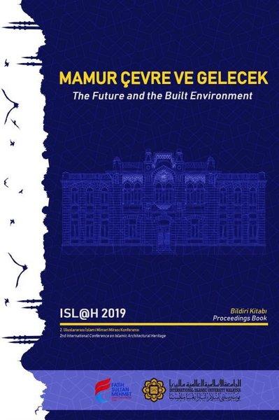 Mamur Çevre ve Gelecek.pdf