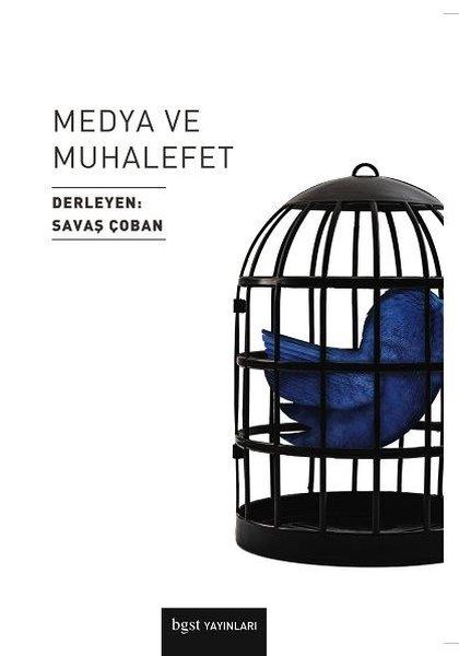 Medya Ve Muhalefet.pdf