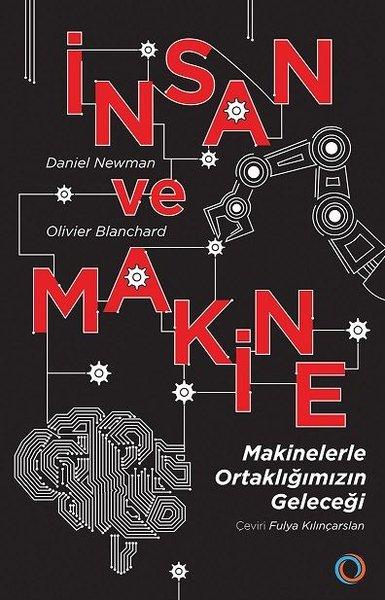 İnsan ve Makine - Makinelerle Ortaklığımızın Geleceği.pdf
