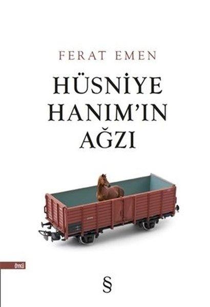 Hüsniye Hanımın Ağzı.pdf