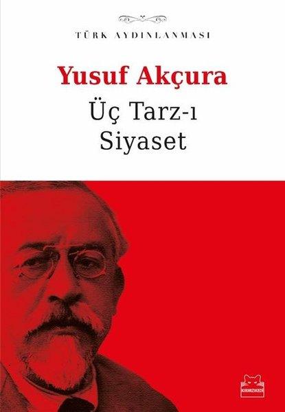 Üç Tarz-ı Siyaset: Türk Aydınlanması.pdf