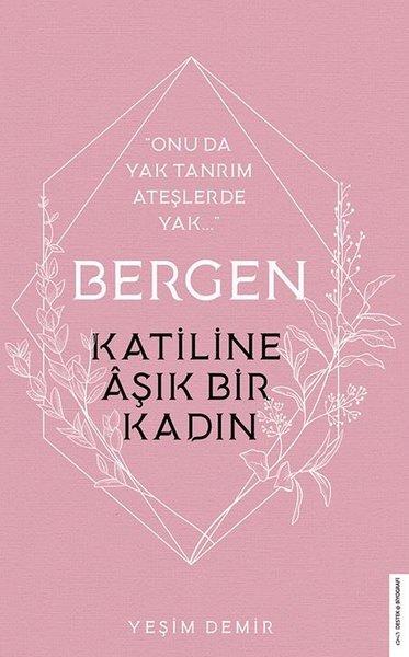 Bergen - Katiline Aşık Bir Kadın.pdf