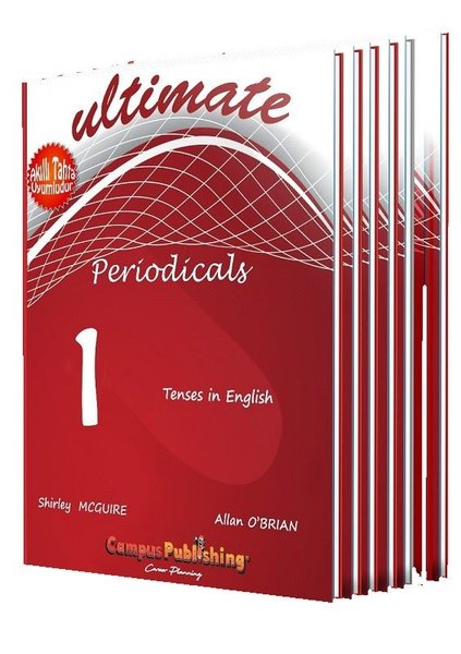 12 YKS Dil - 3 0 Ultimate Periodicals.pdf