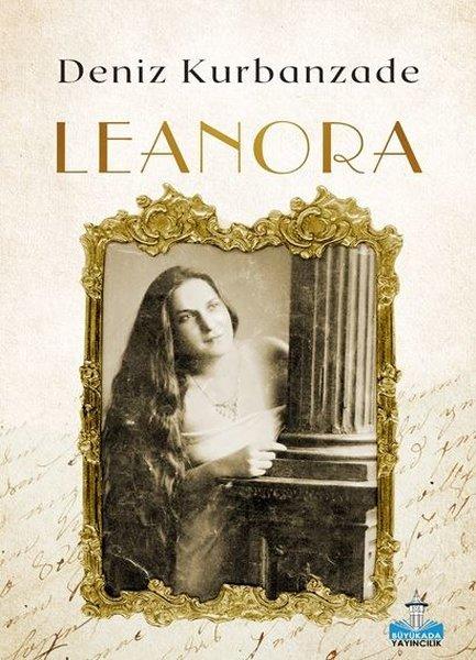 Leonora: Bitmeyen Göç.pdf