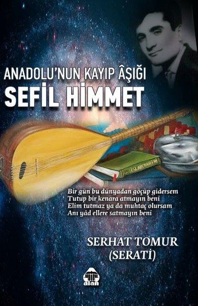 Anadolunun Kayıp Aşığı Sefil Himmet.pdf