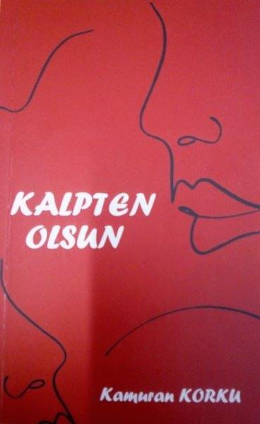 Kalpten Olsun.pdf