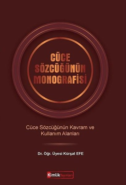 Cüce Sözlüğünün Monografisi.pdf