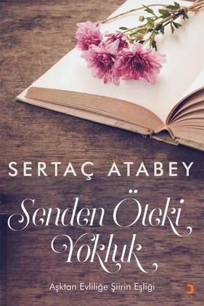 Senden Öteki Yokluk.pdf