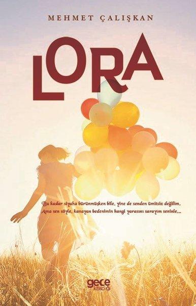 Lora.pdf