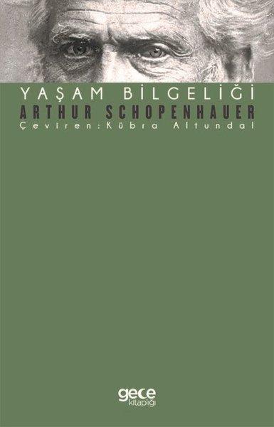 Yaşam Bilgeliği.pdf