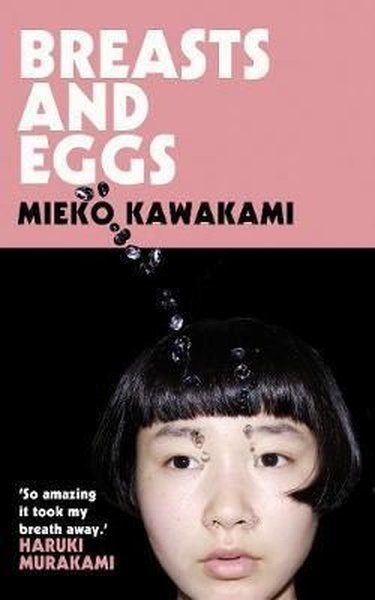 Breasts and Eggs.pdf