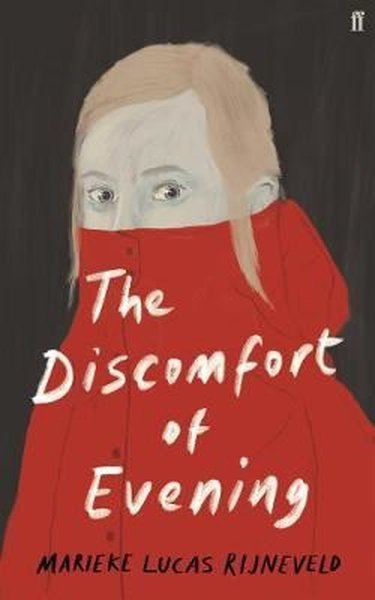 The Discomfort of Evening: Winner Of The Booker International Prize 2020.pdf