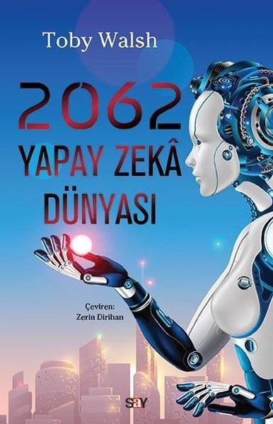 2062 Yapay Zeka Dünyası.pdf