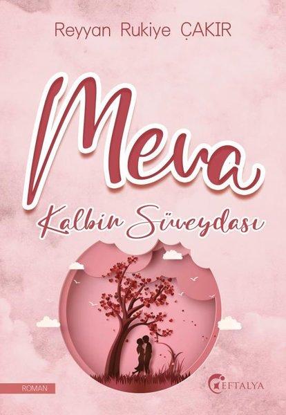 Meva-Kalbin Süveydası.pdf