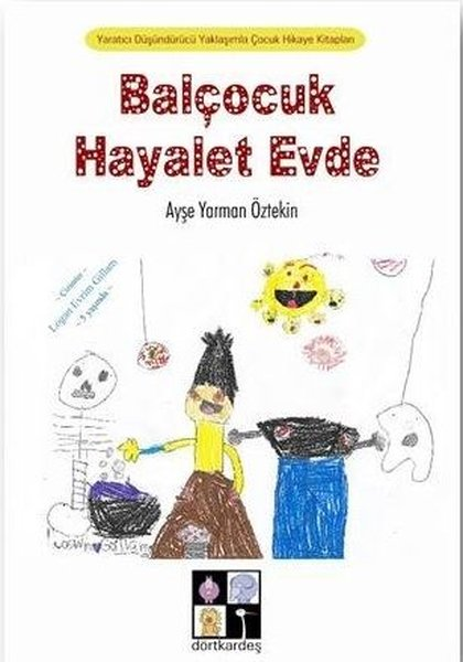 Balçocuk Hayalet Evde.pdf