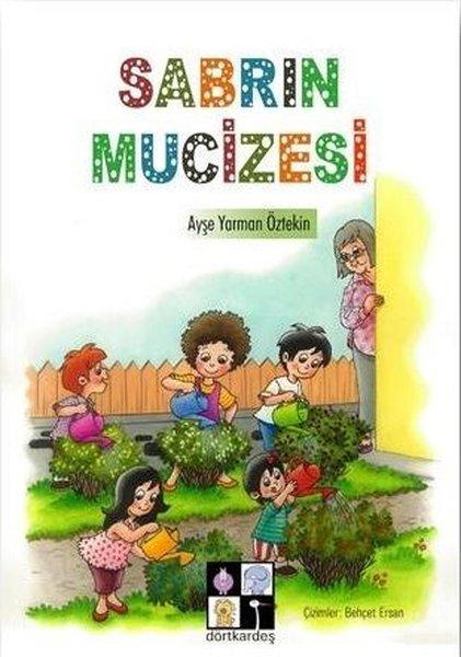 Sabrın Mucizesi.pdf