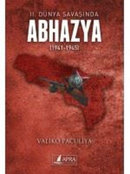 2. Dünya Savaşında Abhazya 1941 - 1945.pdf
