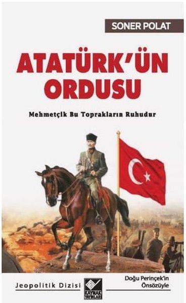 Atatürkün Ordusu.pdf