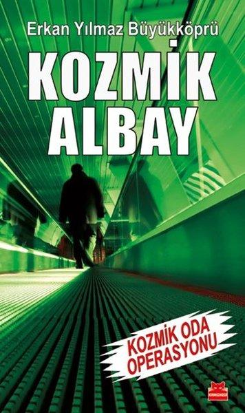 Kozmik Albay - Kozmik Oda Operasyonu.pdf
