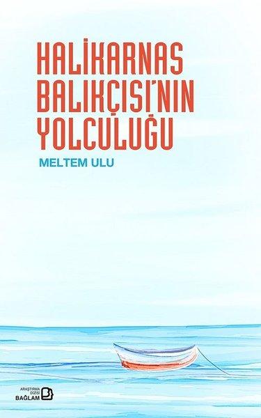 Halikarnas Balıkçısının Yolculuğu.pdf