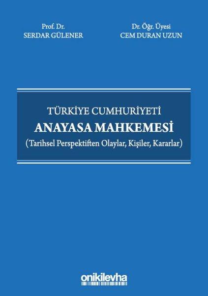 Türkiye Cumhuriyeti Anayasa Mahkemesi.pdf