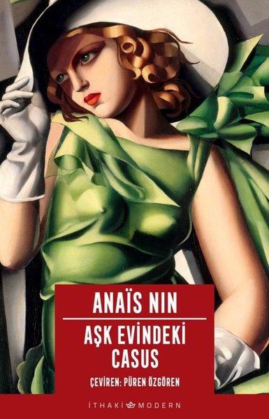 Aşk Evindeki Casus.pdf